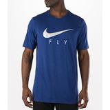 Franelas Nike Y adidas