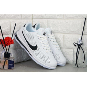 Nike Cortez Original!! Entrega Inmediata Envío Gratis!!!