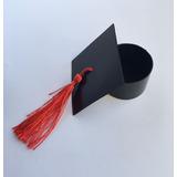 Caja Cajita Graduacion Titulacion Licenciatura