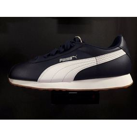 Puma Turin 36011608 Azul