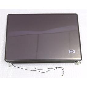 Pantalla Para Laptop Hp Dv7 Lcd 17 Pulgadas Usada