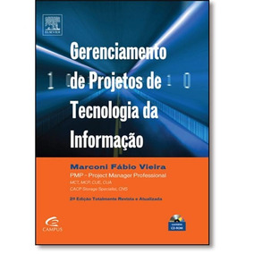4d31cc22f7b37 Livros de Outros em Ferraz de Vasconcelos no Mercado Livre Brasil