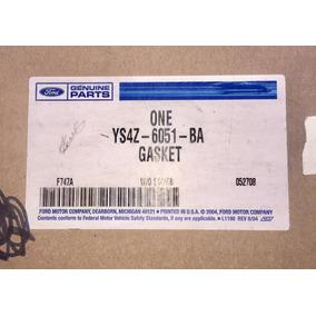 Ys4z-6051-ba Junta Cabeza Ford Focus 97/01