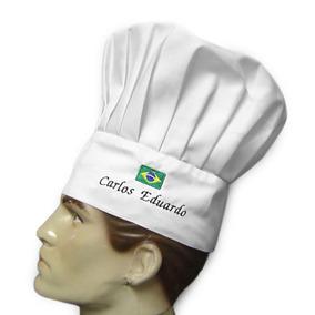 50360680c0c54 Mestre Dos Candles 3.0 - Calçados, Roupas e Bolsas no Mercado Livre ...
