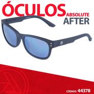 Óculos De Sol Absolute After