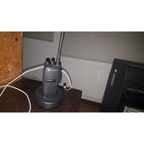 Motorola 5150 Para Reparacion