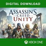 Descargar Juegos Gratis Juegos De Xbox One En Mercado Libre Mexico