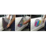 Iman Magnetico Con Grafica Para Vehiculos
