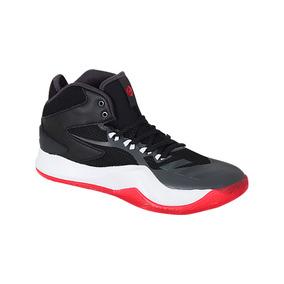 Zapato adidas Basquetbol Derrick Rose Dominate 4