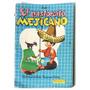 El Pastorcito Mejicano - Biblioteca Bolsillitos Nº 70