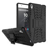 Capa Case Celular Sony Xperia Xa Tela 5.0 Maior Proteção