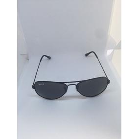 Oculos De Sol Com Lente Polarizada Ray Bam - Óculos no Mercado Livre ... 40f06c2ddd