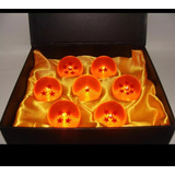 Bolas Esferas Del Dragon Dragon Ball Z 4.5 Cm Goku