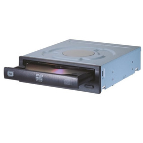 Unidad Optica Dvd Cd Interna Sata Para Pc Lectora Quemadora