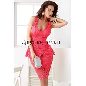 44da06355 Vestidos De Gala Patronato Para Niña - Vestuario y Calzado Coral en ...