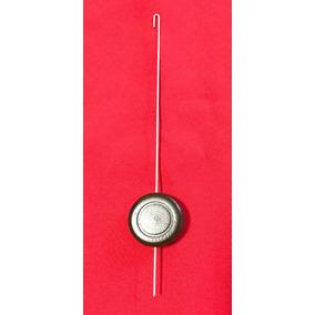 Pendulo Para Relógio Cuco Da Marca H Modelo 102