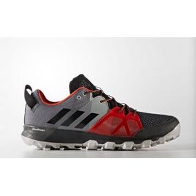 Tenis adidas Trail Kanadia8