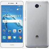 Celular Libre Huawei Y7 5.5