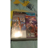 Medieval Moves - Sports Champions - Fisico - Ps3