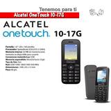Alcatel Onetouch 10.17g