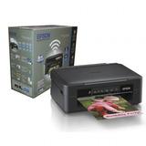 Impresoras Multifuncion Epson Xp241 Con Wifi - Fama