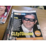 Revista Veintitres - 22 Abril De 2010 - R1