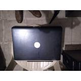 Lapto Dell Inspiron 1520 (oportunidad)