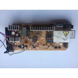 Placa Low Voltage Psu Hp Color Laserjet 2600n