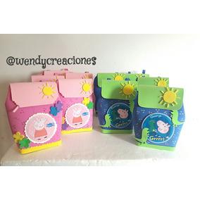 1b7dd7a7e Perchas De Cotillon - Souvenirs para Cumpleaños Infantiles Bolsitas ...