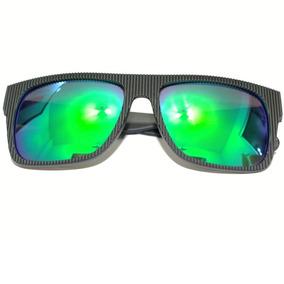 Óculos De Sol Unissex Com Lindo Designer Italiano Espelhado
