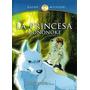 Dvd La Princesa De Mononoque Original Hayao Miyazaki Nueva