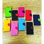 Funda Cartera Samsung Galaxy S4 Celulares Baratos