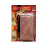 Piedra Eléctrica Rocaliente Para Reptiles 0.1kg +kota