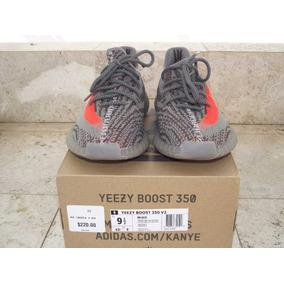 adidas Yeezy Boost 350 V2 Beluga Kanye 27.5 Envío Gratis