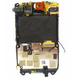 Teclado Logico Blackberry 9630 Flex Completos,nuevo,chacao