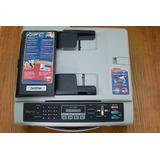 Multifuncion Brother Mfc-240c Impresora Fotocopia Scaner Fax