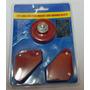 Kit Mini Escuadras Magneticas Para Soldar 5cm