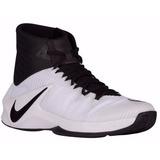Tênis Nike Zoom Clear Out Tb Basquete Nba Masculino Original