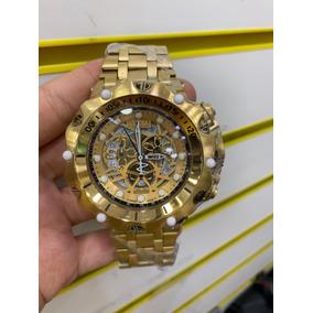 6723628d158 Relogio Da Invicta Venom - Relógio Invicta Masculino no Mercado ...
