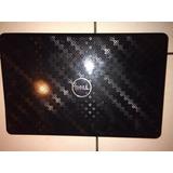 Dell Inspirion M5030 Para Piezas