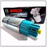 Bomba Gasolina (pila) Bosch Para Jeep Cherokee 4.0 Año 94-96