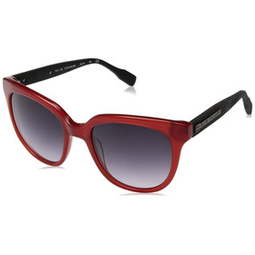 Óculos De Sol Mormaii El Capitan - Óculos no Mercado Livre Brasil 95782a0756