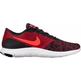 Zapatillas Nike Running 15us #908983-004