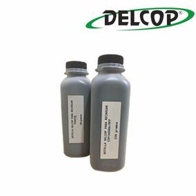 Botella Delcop Recarga 230g Equipos 2118/2115/3030/171