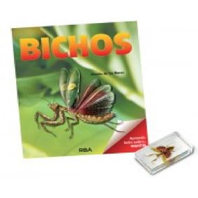 Colección La Nación Bichos Mantis De Las Flores - Vietnam