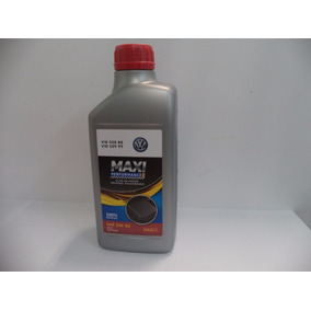 Oleo Castrol Max 5w40 508 88 Gol G5 A G7 Ano 13/14 Em Diant