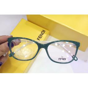 Oculos Acetado Quatrado