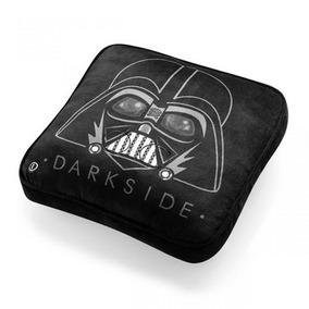 Almofada Massageadora Speaker Star Wars Imperio