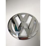 Escudo Delantero Virtus Polo 18 En Adel Original Volkswagen
