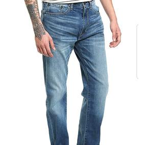 Pantalon Levis 505 Original Nuevo Envio Gratis Deslavado 6a7e6939082